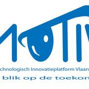 Katrien Janssens - IVOC en Jo Van Landeghem - Creamoda
