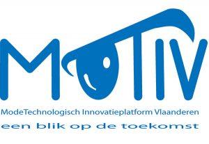 Modetechnologisch Innovatieplatfom Vlaanderen