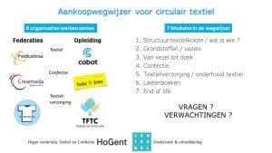 textielwegwijzer
