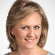 Case study: Lieve Dedobbeleer, MATISSEANDHENRI