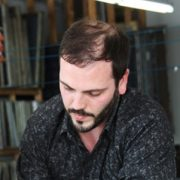 Daniel Henry, Daniel Henry Studio