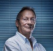 Raymond Vanstraelen, Bioracer